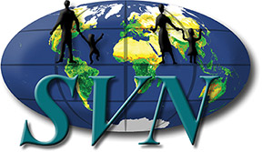 SVN-Logo
